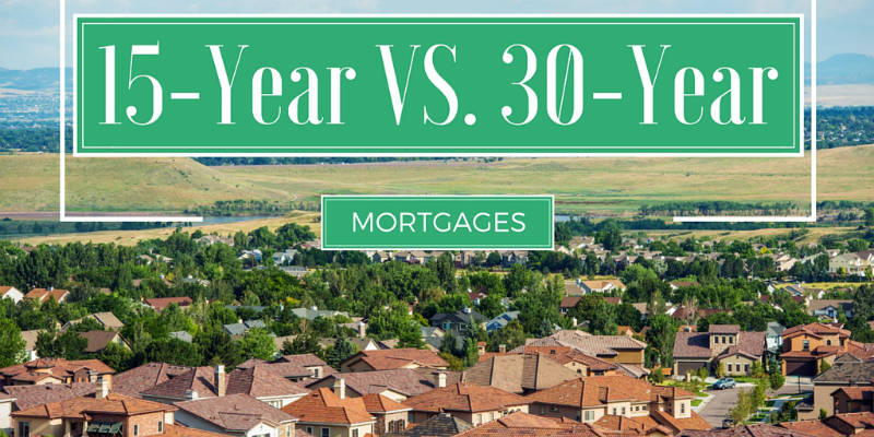 15-year-vs-30-year-mortgage-banner