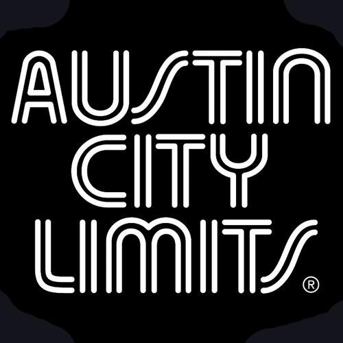 Austin City Limits TV Logo