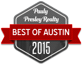 2015 best of austin badge