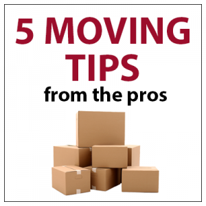 austin-moving-tips
